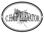 CHCP Elevator